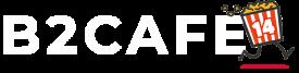 b2cafe-logo